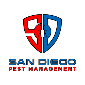 San Diego Pest Management