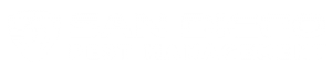 San Diego Pest Management Logo